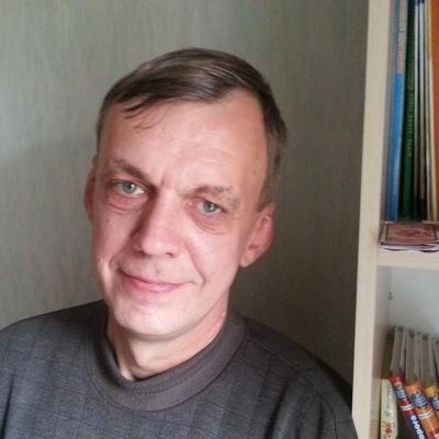 Илья Жирнов, 21 октября , Санкт-Петербург, id332849