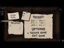 The Binding of Isaac Afterbirth Забинди Айзека 16