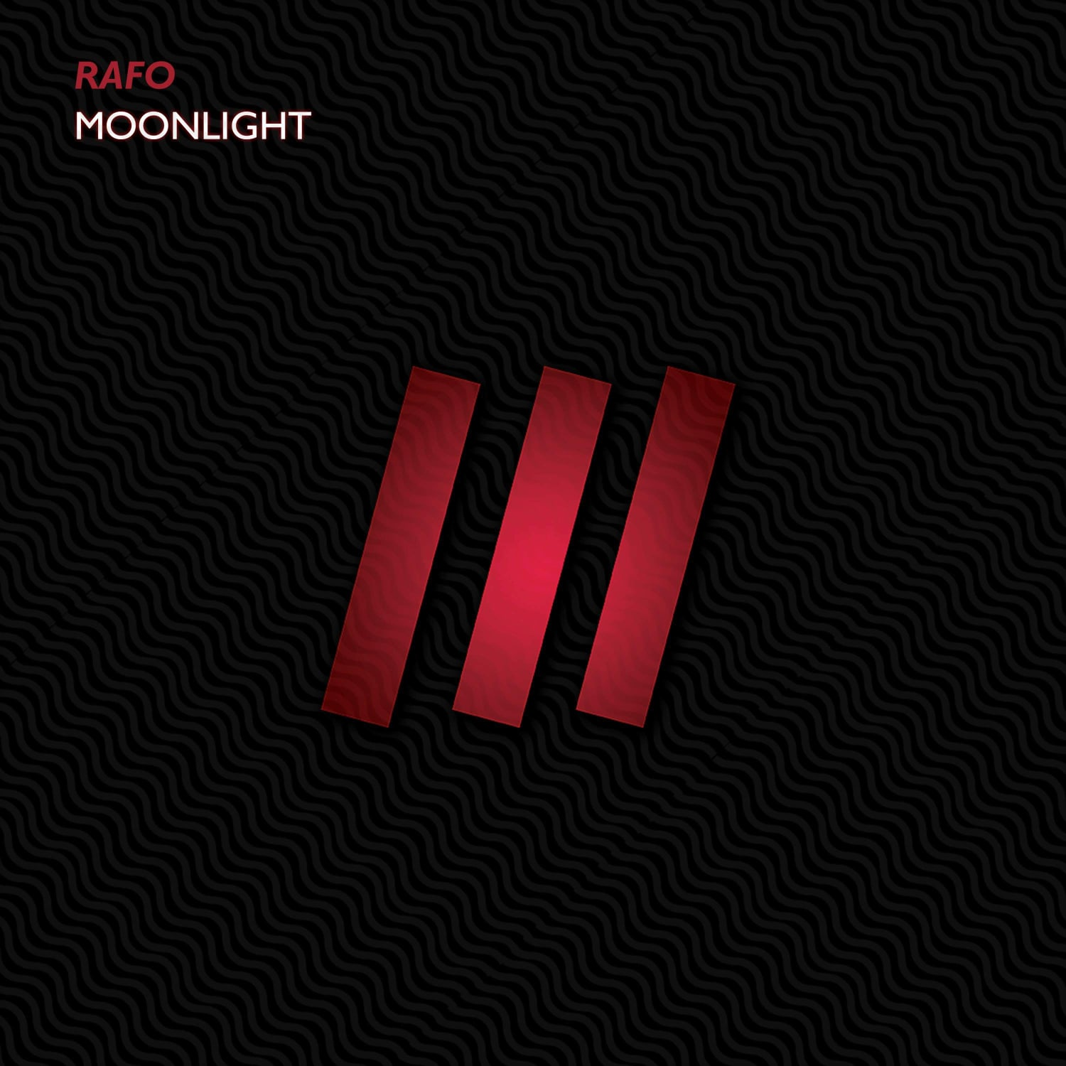 """RAFO - """"Moonlight"""" Remix Contest by WameRecords"""