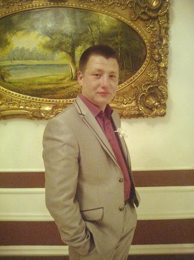 Роман Іздебський, 24 ноября , Львов, id130694208