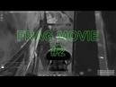 FragMovie 2