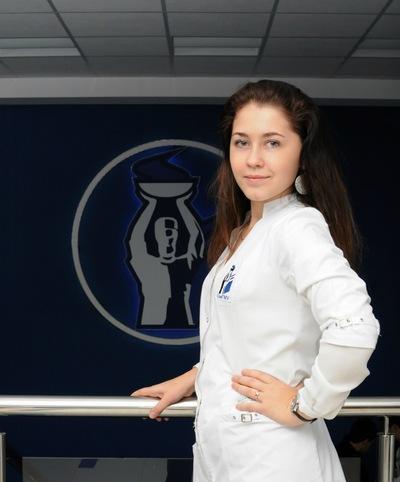 Алсу Бикмаева, 6 января , Кемерово, id45671571