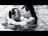 «Свидание вслепую» (1987): Трейлер / http://www.kinopoisk.ru/film/4072/