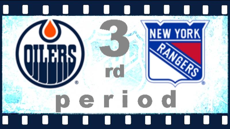 NHL-2018.10.13_EDM@NYR (1)-003