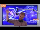 Armin van Buuren. Enzo vs. Rank 1 - Dragon vs. Awakening Armin van Buuren Mashup