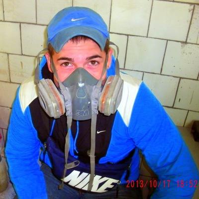 Дмитрий Моисеенко, 8 января 1994, Санкт-Петербург, id41398796