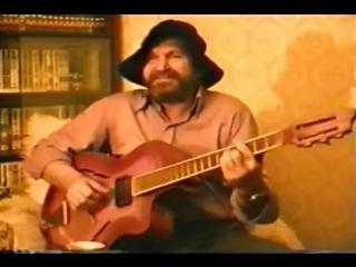 Виталий Крестовский Рахиля