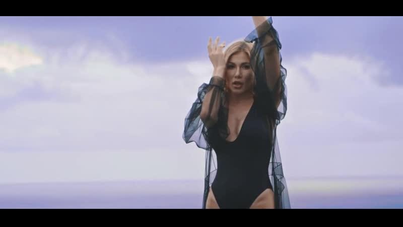 TamerlanAlena (Тамерлан и Алена) Рано (Official Music Video)