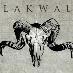 Blakwall