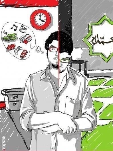 Мой Идеал - Пророк Мухаммад صلى الله عليه وسلم