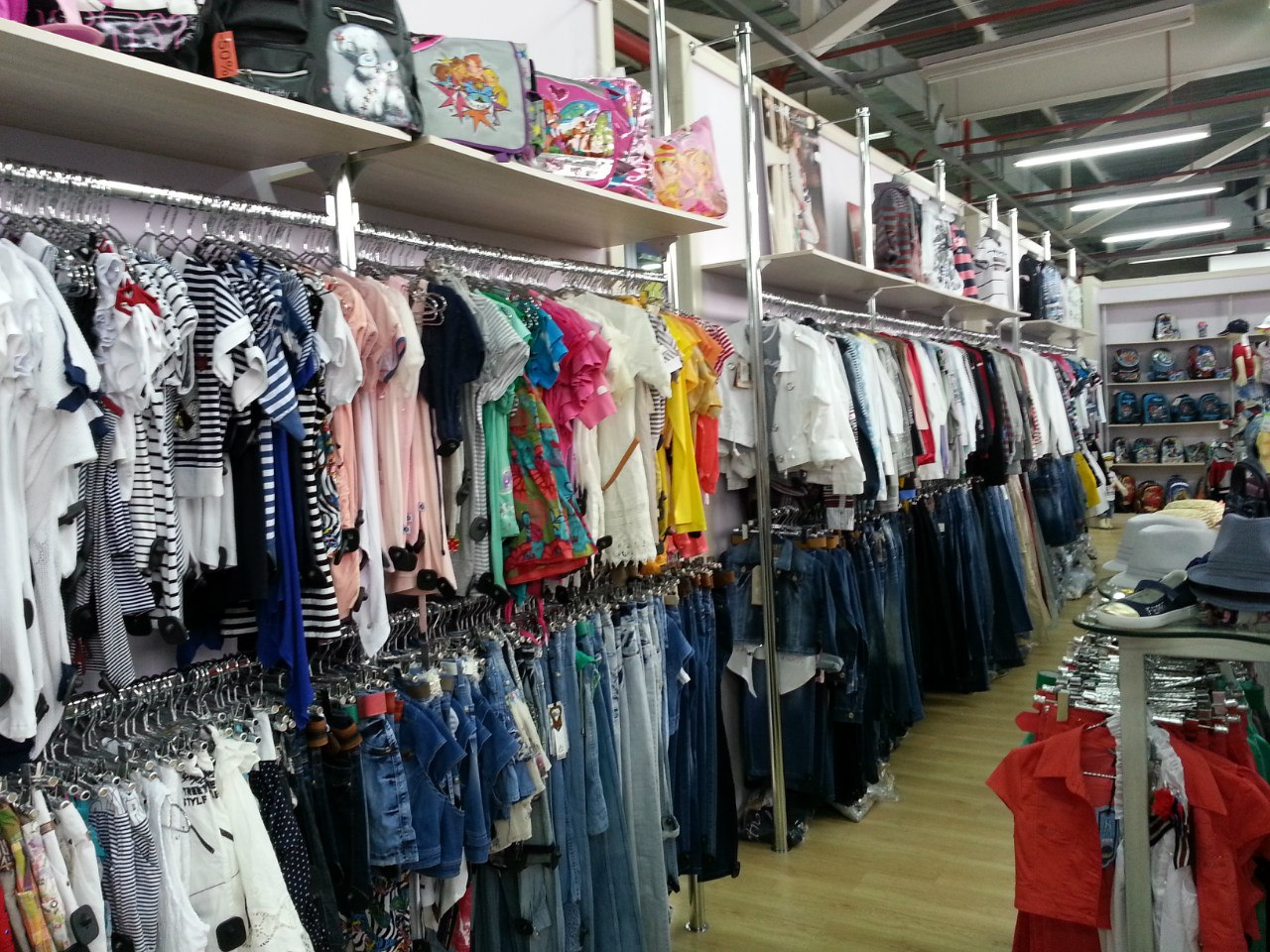 Турецкие Одежды Интернет Магазин