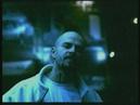 B.U.G. Mafia - Strazile (feat. Mario) (Prod. Tata Vlad) (2010 Videoclip)