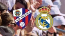 PREVIEW | Huesca vs Real Madrid