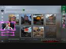 Live: Буст аккаунтов CSGO. Купить аккаунт CSGO