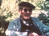 Marcel Moyse Grand Old Man of the Flute (excerpt)