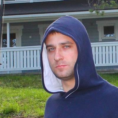 Александр Смелков, 9 августа , Кириши, id32942296