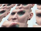 fashion_макияж_Лучший клип