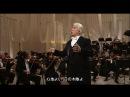 Dmitri Hvorostovsky - Frondi tenere Ombra mai fu (Japan 2005) HD