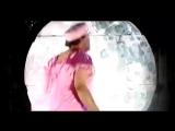 Fonzerelli - Moonlight Party Big In Ibiza