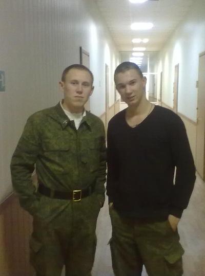Fanil Galimov, 9 января 1994, Арск, id145361820
