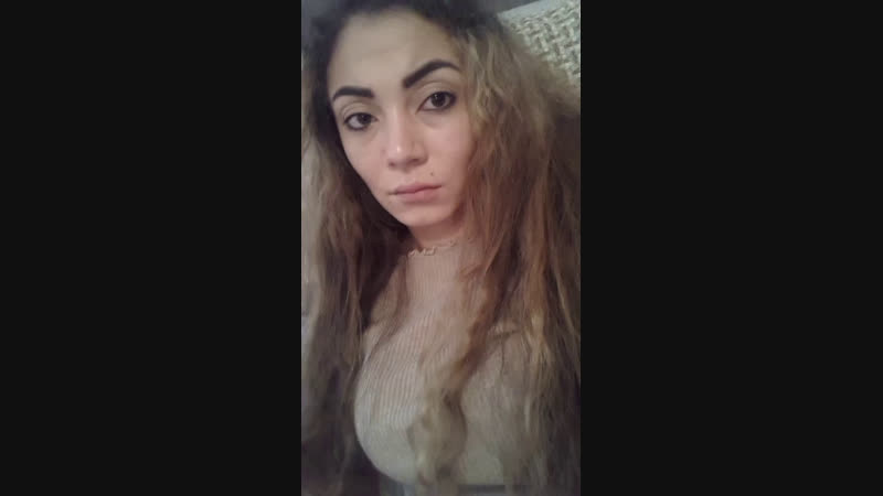Дамира Исмаилова Live