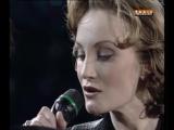 Patricia Kaas - Jacques Dutronc - Coup de Foudre - 1993
