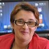 Olga Khalyavina