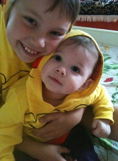 Дарья Есина, 24 апреля , Волгоград, id103408661