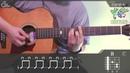 [Just Play!] 뿜뿜 (BBOOM BBOOM) - MOMOLAND (모모랜드) [Guitar Cover|기타 커버]