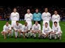 Лидс Юнайтед Сезон 2000-2001