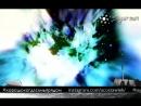 Live: DJ Acosta Wink House\Tech\Deep\Club\Techno