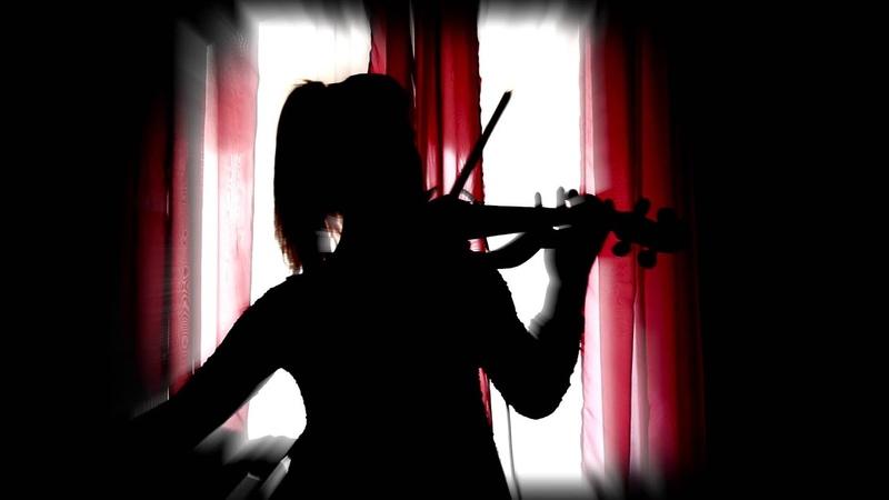 L. Einaudi (Nico Pusch Bootleg) - Una Mattina (Sissi violin mix)