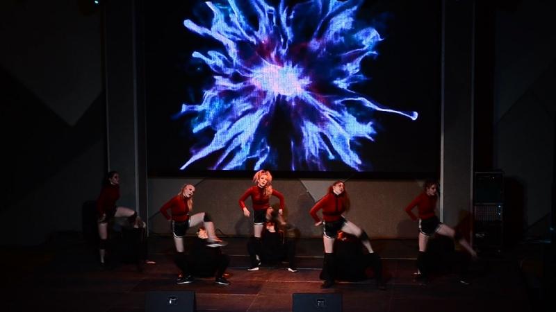 Re:me - Dance Mix (Пермь)