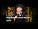 Лучшие высказывания Джорджа Карлина Шутник от бога