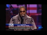 Busta Rhymes - SOS Save Our Selves Help For Haiti Live