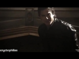 TVD | Damon Salvatore | Fan Art
