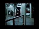 Дом под звёздным небом (реж.С.Соловьёв, 1991), Курёхин в эпизоде