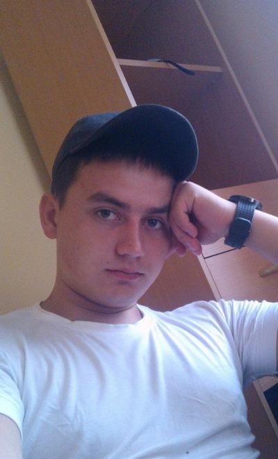 Александр Клековкин, 13 августа 1991, Ижевск, id140226474