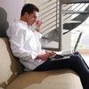 Рамиль Ибрагимов ☆Блог о финансах и инвестициях