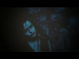 Bellatrix Lestrange & Lucius Malfoy   Harry Potter vine