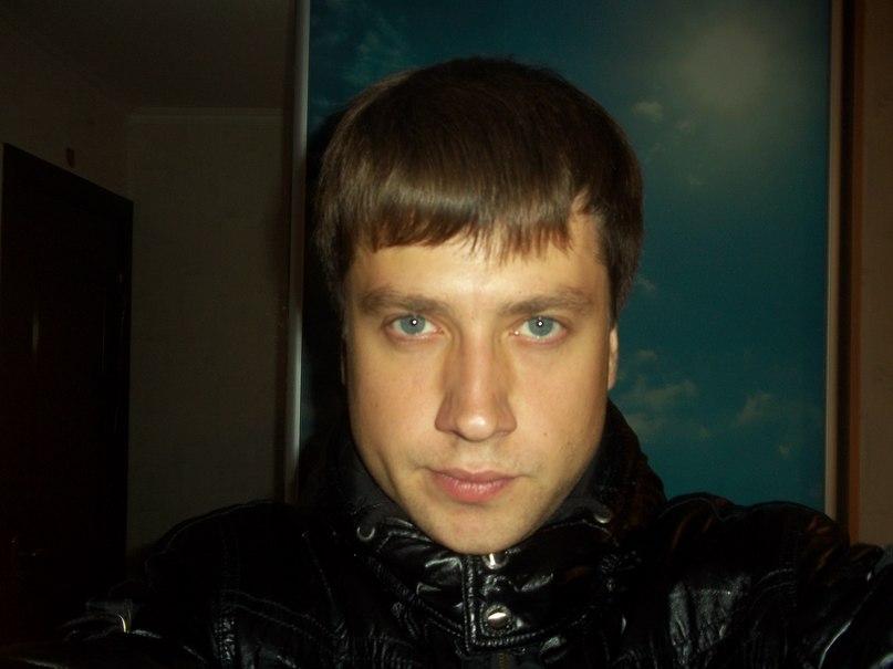 Igor Pryadka   Днепропетровск (Днепр)