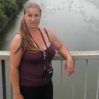 Anya Sokurko, 11 августа 1982, Коломыя, id163723685