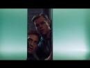 Кино Fail 11 ляпов Стивена Содерберга