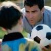 """Тренинг  """"Эффективная коммуникация в спорте"""""""