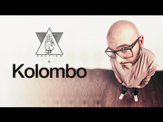 Deep House presents: KOLOMBO x FACTION [DJ Live Set HD 1080]