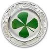 Лаки Коин Lucky Coin