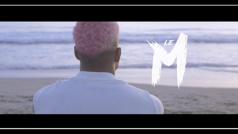 Le M - Lové (Clip Officiel)
