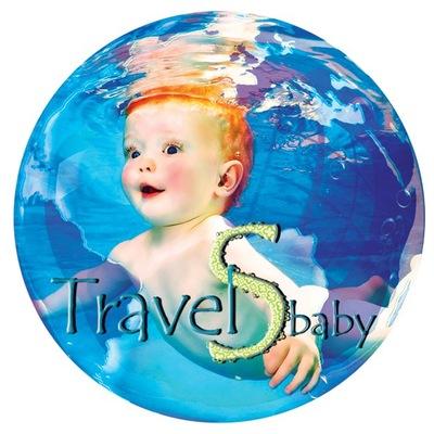 Travelsbaby Tb