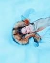 Катя Адушкина фото #44