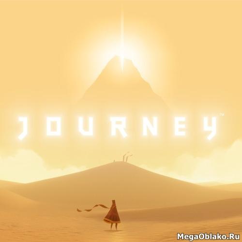 Journey (2019) PC | Repack от xatab